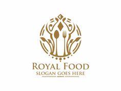 20 Royal Logo Designs - UltraLinx