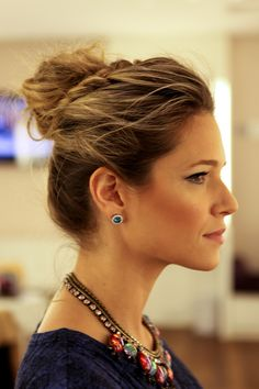 Penteado 03 - Helena Bordon - Fotos- Alex Furquim-9