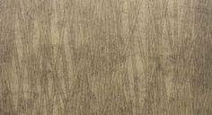 竹林図 - Google 検索
