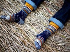 #Chup socks - Japanese art and #manufacturing #Chupsocks collection