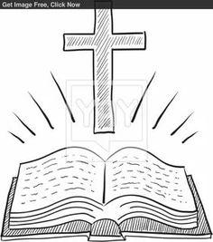 библия рисунок: 18 тыс изображений найдено в Яндекс.Картинках