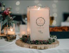 Unsere Kerzen werden nach Ihren Wünschen gestaltet und glasgraviert.Nachgravieren kann man das Glas auch jederzeit, seien es die Geburtstage der Kinder oder Wünsche, Widmungen, Textpassagen, Symbole, etc. - Ihrer Fantasie sind fast keine Grenzen gesetzt. Das Glas kann ausserdem auch aufallen vier Seiten graviert werden. Pillar Candles, Birthdays, Fantasy, Candles, Corning Glass, Kids