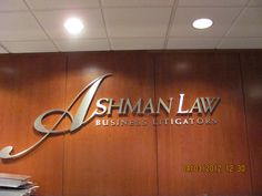 law firm logo images | Chicago Law Firms