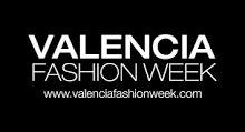 QUIERO ESE BOLSO !: Valencia Fashion Week cierra