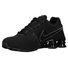 47a207289df Nike Shox Deliver