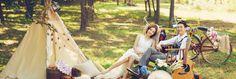 PRE WEDDING - HelloMuse.com | Korea Pre Wedding Promotion