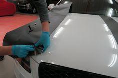 Spezialfilet auf Anfrage Car, Design, Autos, Cleaning, Automobile, Vehicles, Cars
