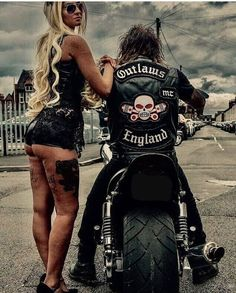 296 Best Outlaws MC  images in 2019 | Biker clubs, Motorcycle clubs