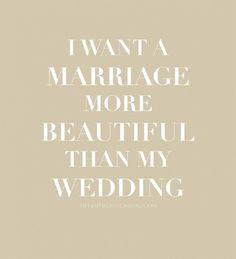 marriage quotes | Tumblr