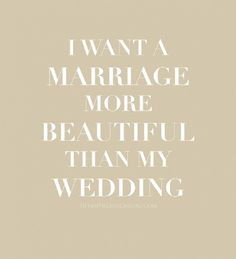 marriage quotes | Tumblr
