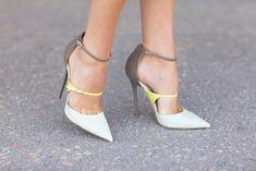Jimmy Choo #heels