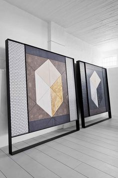 Artedomus Showroom by Studio You Me   Yellowtrace