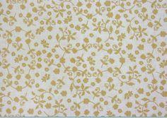 tecido estampas flores e coraçoes - Pesquisa Google