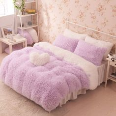 Cheap Bedding Sets on Sale at Bargain Price, Buy Quality bedding canada, bedding sets on sale, bedding comforters from China bedding canada Suppliers at Aliexpress.com:1,Technics:Reactive Printing 2,Fabric Density:128X68 3,Filling:Cashmere 4,Style:Princess 5,is_customized:Yes