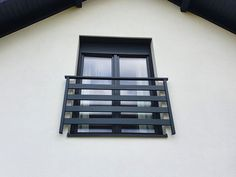 Balcony Railing Design, Iron Gate Design, Grill Design, Nasa, Railings, Welding, Soldering, Floating Stairs, Smaw Welding