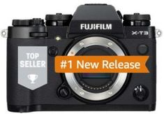 Fujifilm vs Sony and The whole lot Unsuitable with the Excessive ISO and Lab Checks & Extra - UpdateDC Fujifilm, Binoculars, Everything, Sony, Lab, News, Labradors, Labs