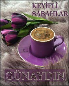 Kalbinizdeki huzur gün boyunca   Bu günün aydınlığı gibi olsun.   Günaydın dostlar   Keyifli Sabahlar     Elini verene gözünü değdire...