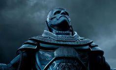 X-Men: Apocalipse – Lançado o Trailer Oficial!