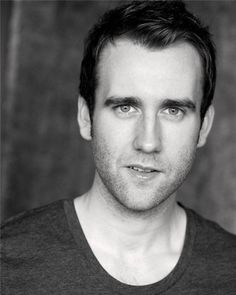 Find out what Harry Potter film star Matthew Lewis is excited to do at the fourth annual A Celebration of Harry Potter at Universal Orlando Resort. Neville Longbottom, Harry Potter Universal, Harry Potter Characters, British Male Actors, Matt Lewis, Hottest Male Celebrities, Attractive Men, Slytherin, Pretty People