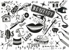 dentist-doodles-illustration-id174650703 (1024×739)