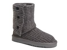 Best uggs black friday sale from our store online.Cheap ugg black friday sale with top quality.New Ugg boots outlet sale with clearance price.Don't missed. Ugg Boots Outfit, Girls Ugg Boots, Ugg Shoes, Boots Women, Ugg Winter Boots, Snow Boots, Fur Boots, Uggs With Bows, Ugg Boots Sale