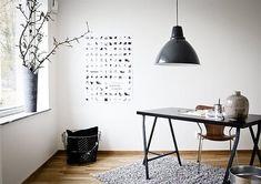 wite-winter-interior-design4 interior