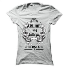 Is ARLINE Thing - 999 Cool Name Shirt ! - #tshirt display #hoodie allen. SIMILAR ITEMS => https://www.sunfrog.com/Hunting/Is-ARLINE-Thing--999-Cool-Name-Shirt-.html?68278