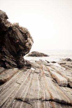 #borddemer #falaises #sea #mer #ocean