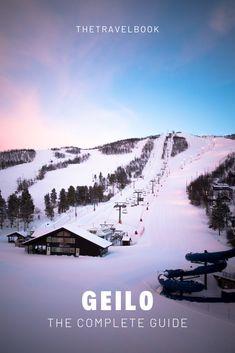 Ski Season, Overseas Travel, Norway Travel, Cross Country Skiing, The Beautiful Country, Roadtrip, World Traveler, Travel Advice, Travel Around