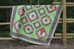 A personal favorite from my Etsy shop https://www.etsy.com/ca/listing/239071782/sweet-song-quilt-pdf-pattern-featured-on