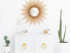 13 Chic IKEA Hacks for Your First Apartment