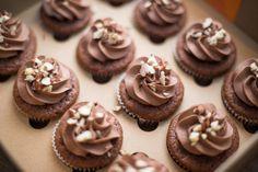 the best cupcakes made by Giraffebakery in Slovakia / Bratislava.. yumm