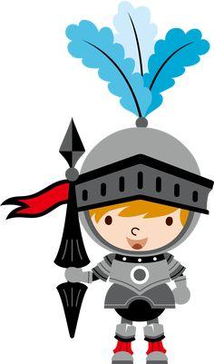 Princesas e fadas 2 - Minus Castle Crafts, Clipart Boy, Halloween Templates, School Scrapbook, Château Fort, Fantasy Illustration, Crafts For Girls, Kids Prints, Painting For Kids