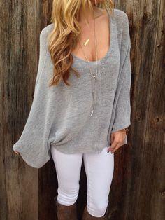 Peyton Sweater – Lola Jeannine
