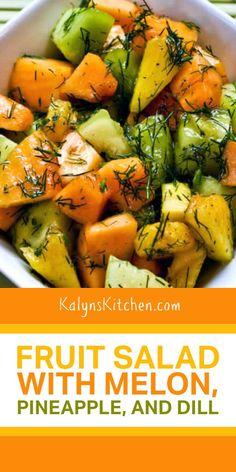 Vegetable Salad Recipes, Spinach Salad Recipes, Chicken Salad Recipes, Asparagus Salad, Melon Salad, Spinach Strawberry Salad, Salad Dressing Recipes, Salad Ingredients, Side Salad