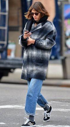 A Pipoca Mais Doce: Diz que está na moda #38