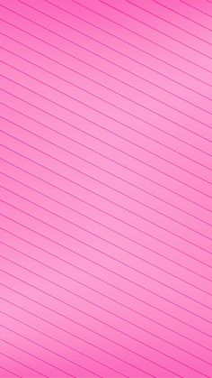 Pink Wallpaper For Girls - Best iPhone Wallpaper