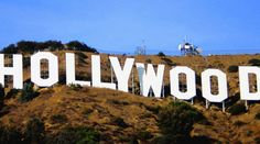 One of the best parts of visiting #Vegas is that taking a day trip to California is so simple! Check out Day Trip to Hollywood for some California fun.