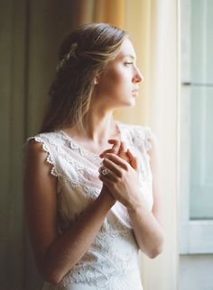 A Modern Mythology Styled Shoot by Magnolia & Magpie Photography   SouthBound Bride
