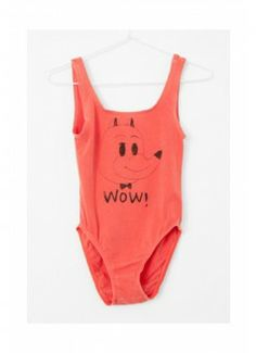 BOBO CHOSES Wow Swimsuit