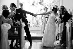 Bride and Mother Photos / Like Mother, Like Daughter « David Tutera Wedding Blog • It's a Bride's Life • Real Brides Blogging til I do!