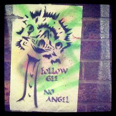 Michelle Lowe-Holder @mlhlondon Instagram photos   Webstagram