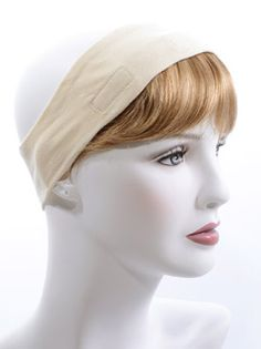 cancer head scarf accessory hair for chemotherapy