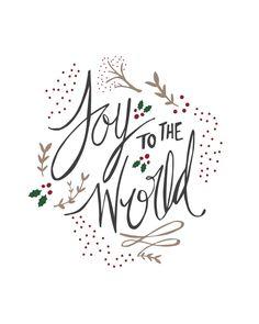 Cute Christmas Backgrounds, Christmas Lockscreen, Christmas Phone Wallpaper, Holiday Wallpaper, Christmas Aesthetic Wallpaper, Christmas Mood, Christmas Signs, Christmas Quotes Images, Christmas Decals