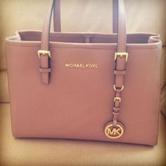 Buy MICHAEL Michael Kors Handbags at MichaelKorsHandbags Store - handbags, leather, bags, womens, fall, summer purse *ad