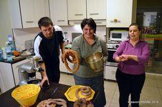 Salam de casa ca la Arad și Nadlac | Savori Urbane Fondue, Urban, Ethnic Recipes, Fun, Funny