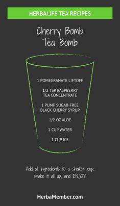 Protein Shakes, Protein Shake Recipes, Healthy Shakes, Smoothie Recipes, Protein Smoothies, Milkshake Recipes, Fruit Smoothies, High Protein, Eating Clean