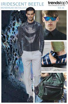 menswear-metallics-ss-2016-ss16_men_metallic_2