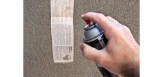 How to Scrapbook and Preserve Newspaper Articles