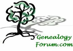 The Genealogy Forum: Resource Center: Preserve Newspaper Clippings